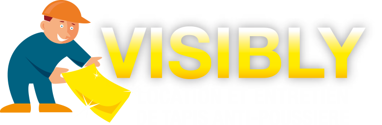 Visibly Tapis - Location et entretien luxembourg
